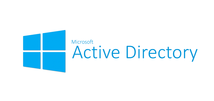 Collecting Active Directory information